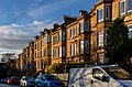1019-1041 Cathcart Road and 3 Stanmore Road, Glasgow, Scotland 03.jpg