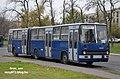 101V busz (BPO-851).jpg