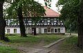 1028viki Kościół Pokoju - szkoła i dom pastorów. Foto Barbara Maliszewska.jpg