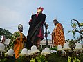 1053Holy Wednesday processions in Baliuag 16.jpg