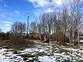 1077.Noorderplantsoen.Park.Ijs.Winter.Schaatsen.Sneeuw.Groningen.jpg