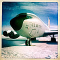 108th Wing removes snow from winter storm Nemo 130209-Z-AL508-001.jpg