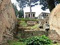 10938 - Rome - Palatine (3504272633).jpg