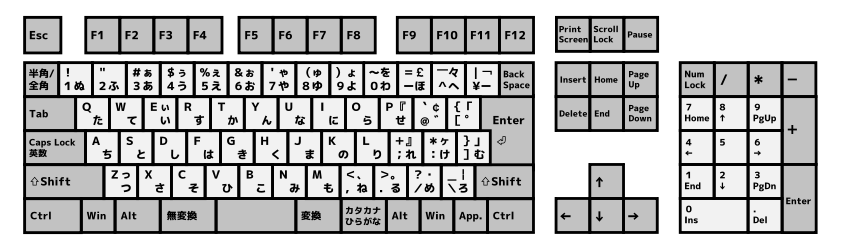 109keyboard.svg