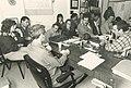 10EfLapBriefingReporters1989.jpg