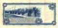 10 Francs in Gold - Dansk-Vestindiske Nationalbank (1905) 02.png