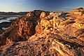 10b - Romano Mesa - 15 morning (9600810295).jpg