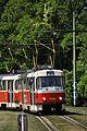 11-05-31-praha-tram-by-RalfR-42.jpg