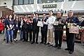 11.10 副總統參訪「農民市集」及「新埔鎮農會產業交流中心」 (50585412473).jpg