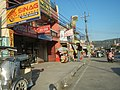 1138Rodriguez, Rizal Barangays Roads Landmarks 18.jpg