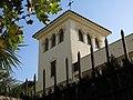 118 Xalet a la rambla de la Costa Daurada, 3 - c. Vilamar (Calafell).jpg