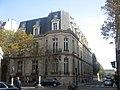 11 boulevard de La Tour-Maubourg Paris VII.jpg