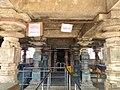 11th 12th century Chaya Someshwara Temple, Panagal Telangana India - 43.jpg