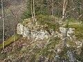 12, Bubenstein - Höllental.JPG