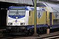 12-03-08-hbf-hannover-by-RalfR-06.jpg