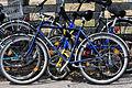 12-06-09-fahrrad-by-ralfr-07.jpg