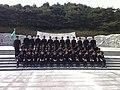 120420제36기 의무소방원 명소탐방 및 극기훈련 사진64.jpg