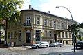 120922-Steglitz-Schützenstraße-44.JPG