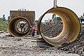 120 inch HDPE plastic pipe job.jpg