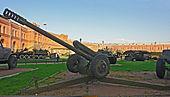 122- мм гаубица Д-30 (1) .jpg