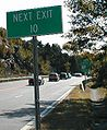 128 north approaching exit 10.jpg