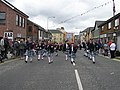 12th July Celebrations, Omagh (69) - geograph.org.uk - 891154.jpg