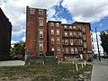 12th Street, Pendleton, Cincinnati, OH (28225397918).jpg