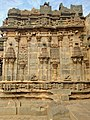 12th century Mahadeva temple, Itagi, Karnataka India - 29.jpg