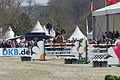 13-04-21-Horses-and-Dreams-Rolf-Moormann (3 von 11).jpg