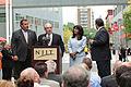 13-09-03 Governor Christie Speaks at NJIT (Batch Eedited) (024) (9684973139).jpg