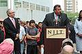 13-09-03 Governor Christie Speaks at NJIT (Batch Eedited) (050) (9688177022).jpg