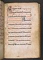 13-century manuscript Egerton MS 2615, Danielis ludus.jpg
