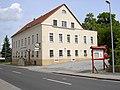 130109 Grosserkmannsdorf Muellers-Gasthof.jpg