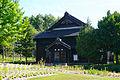 130713 Abashiri Prison Museum Abashiri Hokkaido Japan78s3.jpg