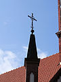 131413 Detail of Mariavite church in Cegłów - 09.jpg