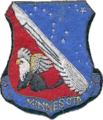 133d-Fighter-Interceptor-Wing-ADC-MN-ANG.png