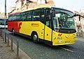 139 Feirense - Flickr - antoniovera1.jpg
