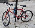 14-01-24-на велосипеде в Пальма-RalfR-DSCN1270-08.jpg