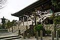 140412 Kiyomizu-dera Kato Hyogo pref Japan09s3.jpg