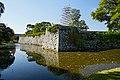 141115 Ako Castle Ako Hyogo pref Japan27bs3.jpg