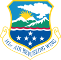 141st Air Refueling Wing.png
