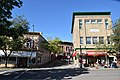 1421-Nanaimo Palace Hotel 04.jpg