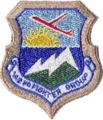 142d-Fighter-Interceptor-Group-ADC-OR-ANG.png