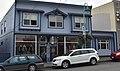 1433-Nanaimo T and B Apartment Block.jpg