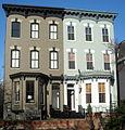1441-1443 Q Street, NW.JPG