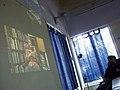 14Bangalore Wiki meetup35 10July2001.JPG