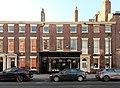 14 - 18 Rodney Street, Liverpool.jpg