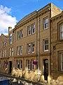14 and 16 Nicholas St, Burnley.jpg