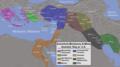 14 century BC Eastern.El.png