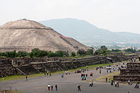 15-07-20-Teotihuacan-by-RalfR-N3S 9444.jpg
